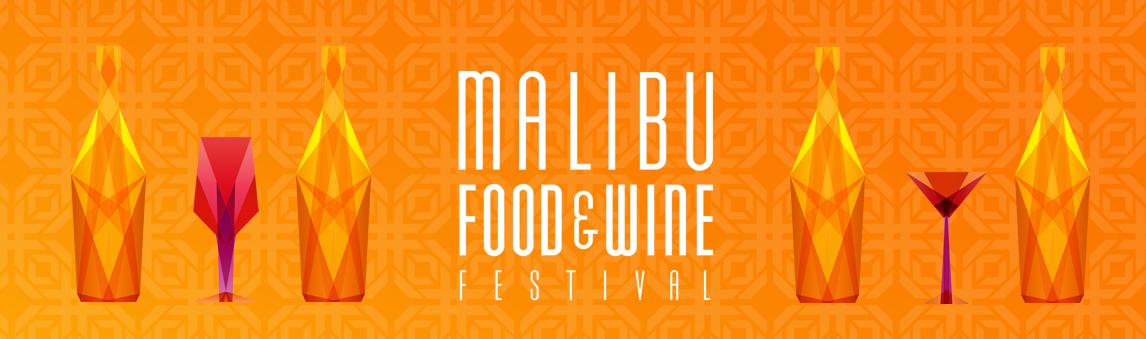 Malibu Food And Wine Festival
