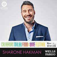 SHARONE HAKMAN
