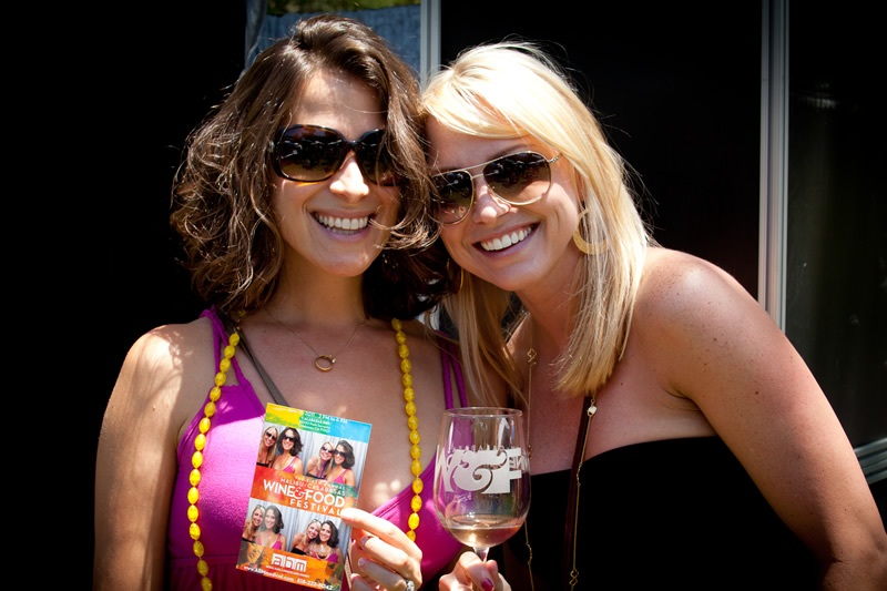 Calabasas Malibu Wine Amp Food Festival